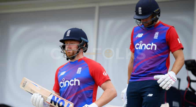 Chris Woakes, Johnny Bairstow, Dawid Malan opt-out of IPL 2021