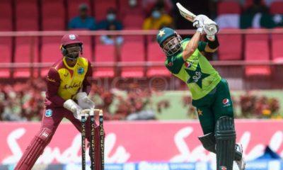 Cricket West Indies take big decision