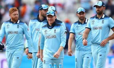 England players slam ECB, here is why