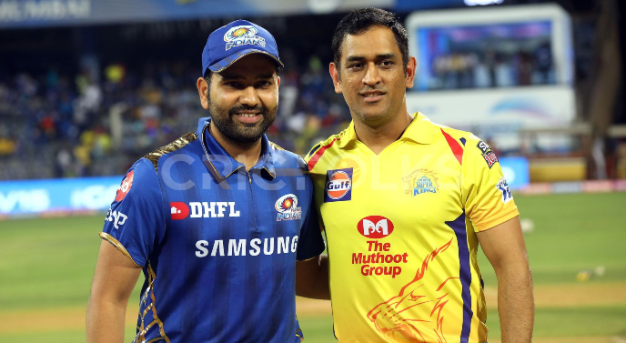 IPL 2021 CSK vs MI Match Preview, Pitch & weather report, Predicted playing XI, much more