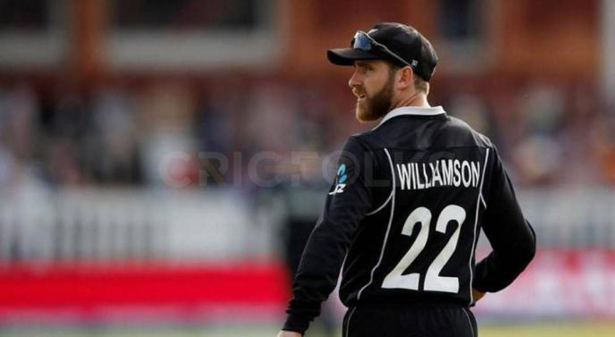 Kane Williamson reacts to NZ tour cancellation