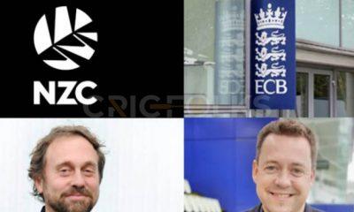 NZ, England columnists slam their boards for hypocrisy towards Pakistan