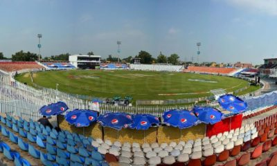 National T20 Cup: Bookies arrested for betting