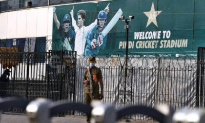 We won't tell what were the threats: NZC