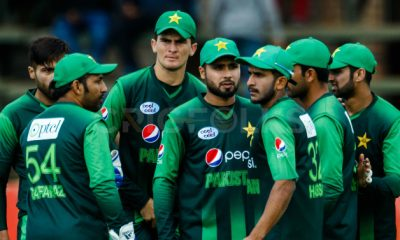 Asia Cup 2023 to be played in Pakistan
