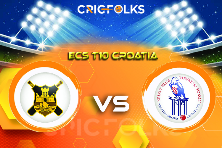 BEL vs ZAS Live Score, ECS T10 Croatia2021 Live Score Updates, Here we are providing to our visitors BEL vs ZAS Live Scorecard Today Match in our official site