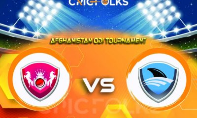 BOS vs AM Live Score, Afghanistan One-Day Tournament2021 Live Score Updates, Here we are providing to our visitors BOS vs AM Live Scorecard Today Match in our.