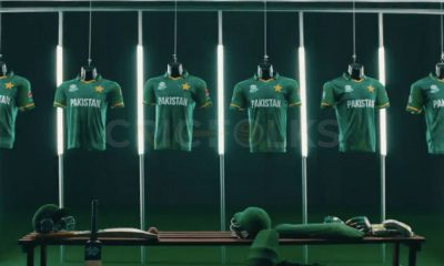 Here is why Ban Pakistan Cricket trends on Twitter