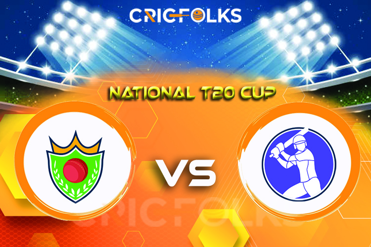KHP vs CEP Live Score, Pakistan National T20 2021 Live Score Updates, Here we providing our user KHP vs NORLive Scorecard Today Match in our official site.....