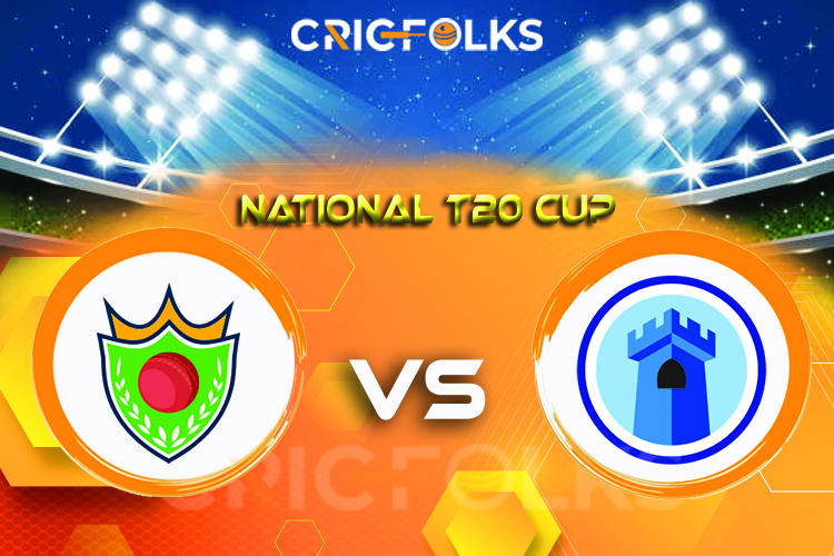 KHP vs NOR Live Score, Pakistan National T20 2021 Live Score Updates, Here we providing our user KHP vs NORLive Scorecard Today Match in our official site .....
