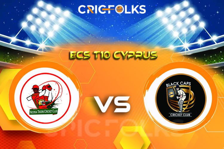 NCT vs BCP Live Score, ECS T10 Cyprus 2021 Live Score Updates, Here we are providing to our visitors NCT vs BCPLive Scorecard Today Match in our official site.