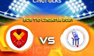 SIB vs ZAS Live Score, ECS T10 Croatia2021 Live Score Updates, Here we are providing to our visitors SIB vs ZASLive Scorecard Today Match in our official site