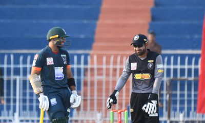 BAL vs KHP Live Score, Pakistan National T20 2021 Live Score Updates, Here we providing our user BAL vs KHPLive Scorecard Today Match in our official site.....
